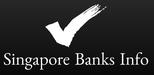 Singapore-Banks-Info.com